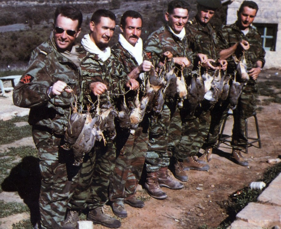 Un peu de camouflage Léopard - Page 2 2u8iiy8