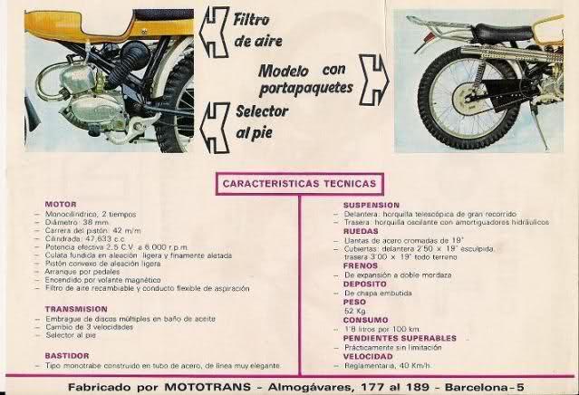 Mi Ducati MT 49 2v1437c