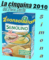 **Classific*13 Giugno 2015 2vd2ovp
