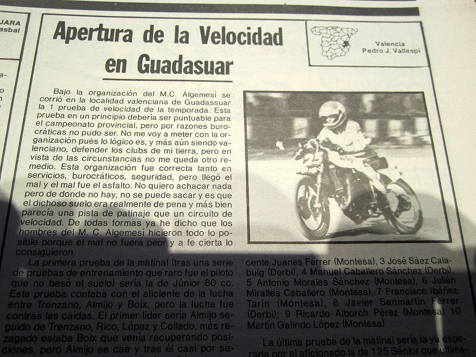 gilera - Antiguos pilotos: José Luis Gallego (V) 2vhxf2s