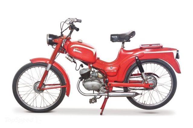 ducati - La Ducati SL y la MT SL 2vvrvaq