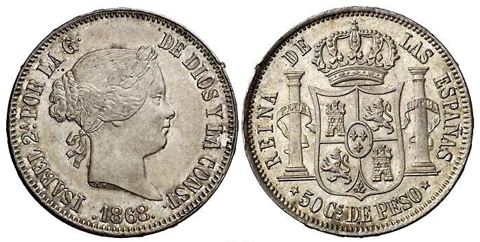 Sistema monetario de Isabel II. - Página 3 2wnu3ad