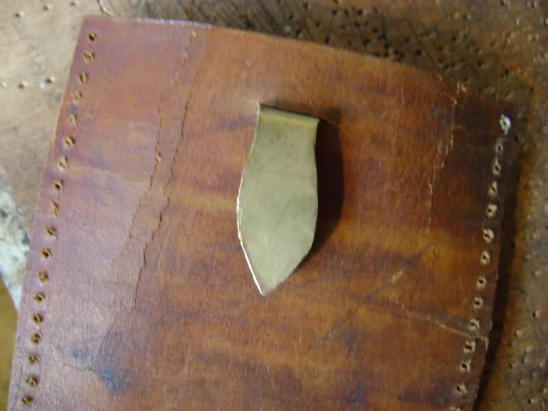 Reconstitution d'un sabre de grenadier 1700/1730 et sabre de grenadier 1730/1750 2yl3ghc