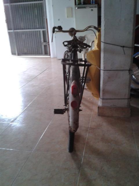 Modelos bicletas BH  (catalogo virtual) 2yv0z2s