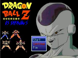[RM2k]Dragon Ball Z - Os Sayajins 1 2yv3xvn