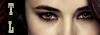 Twilight Love For Ever (Afiliacion Elite) 2yw6ef6