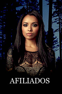 The Children Of The Damned ✖ TVD +18 ✖ Nuevo ✖ Normal 2yyqrk0