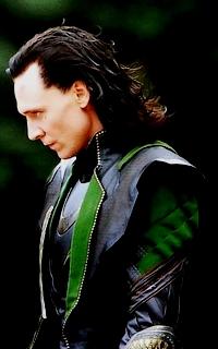 Tom Hiddleston 2zemn35