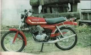variant - Los modelos Derbi para exportación 2zs8h6u