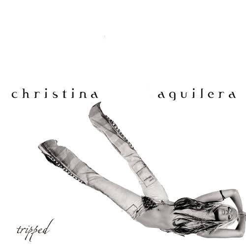 [Tema Oficial] Fotos FAKE de Christina Aguilera... jajaa - Página 2 2zsqx6t