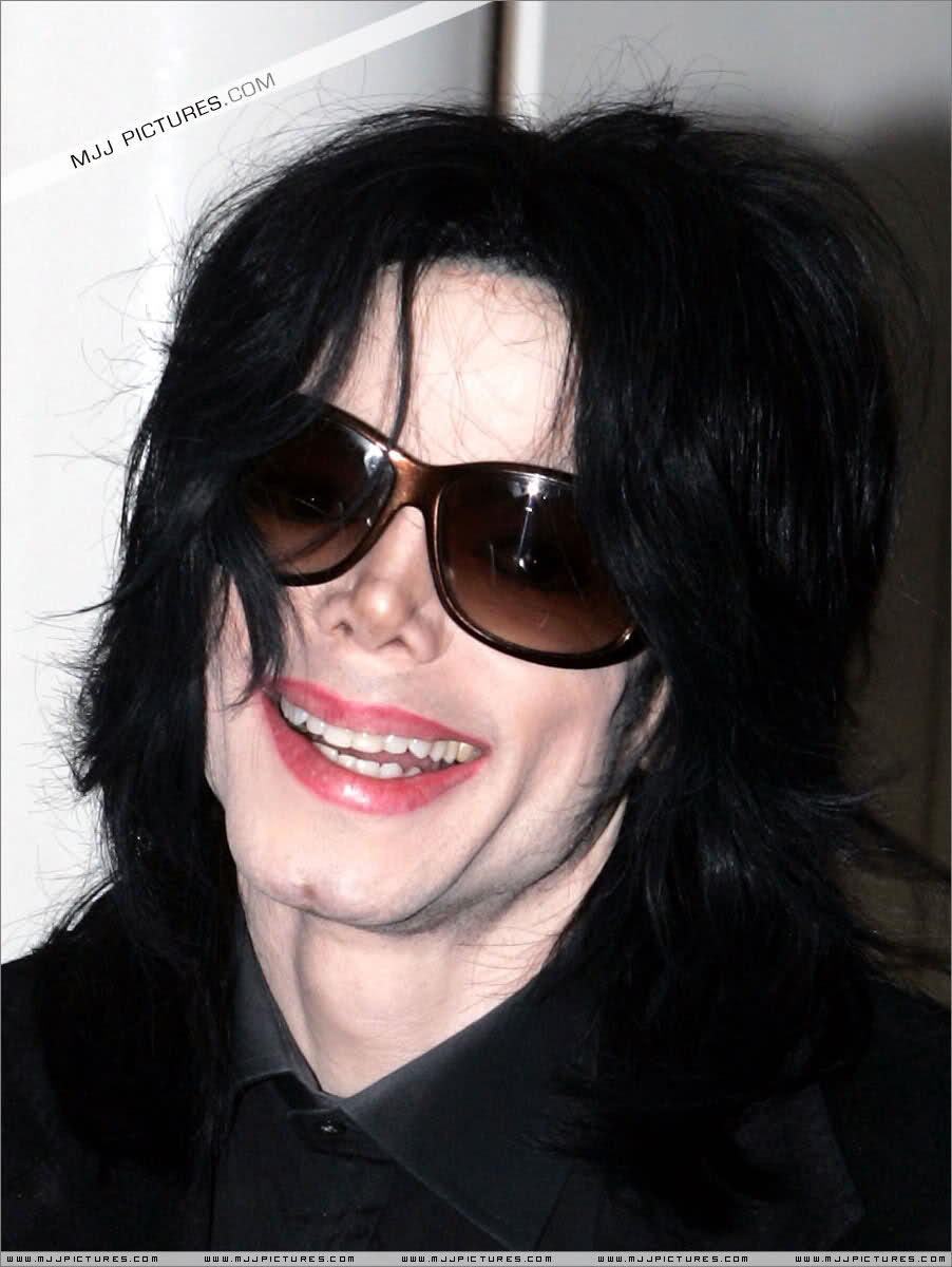 Il sorriso di Michael - Pagina 16 30tqao4