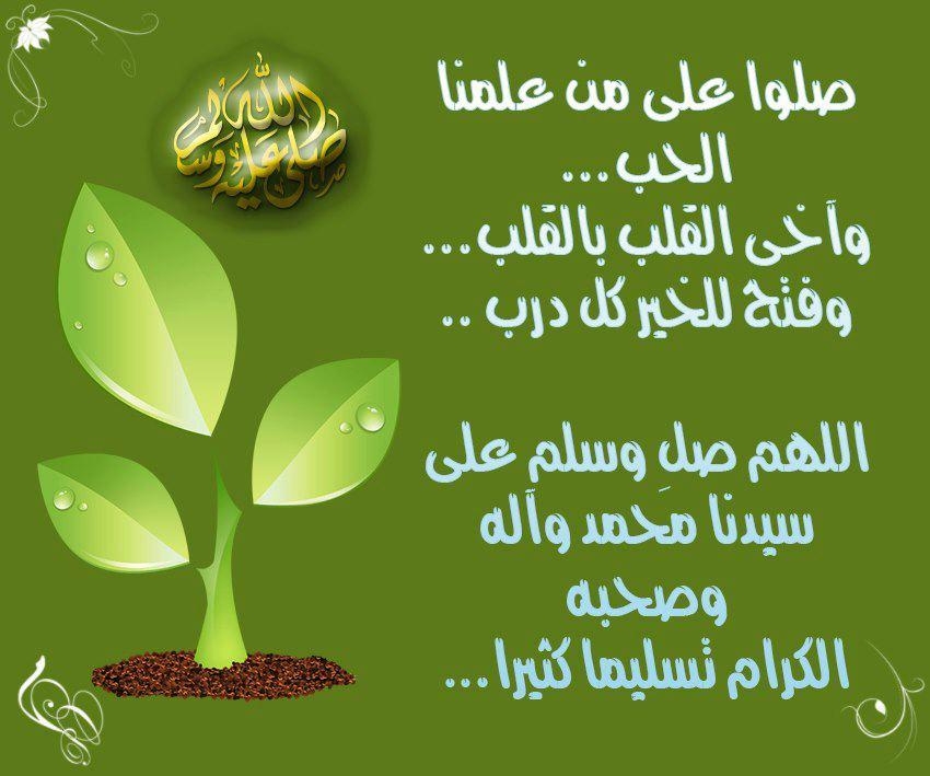 سجل حضورك بالصلاة على النبي عليه أفضل الصلاة والسلام 30wnn5u