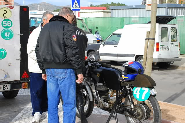 Exhibición de motos clásicas de competición en Beniopa (Valencia) - Página 2 33o1bvk