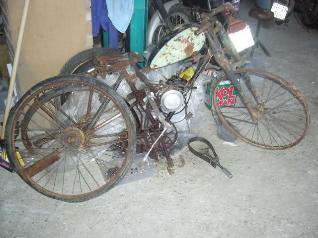 Algunas de mis motos (Bravo) 34rja7b