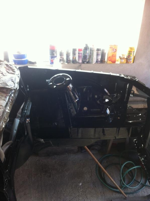 BMW E30 Coupe  34s5u3d