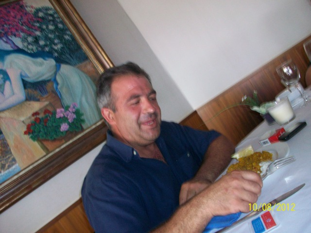 Almuerzos amotiqueros valencianos - Página 3 34xjj3p