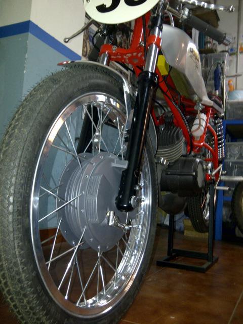 Derbi GT 4V Racing * Juampy - Página 12 34y5svd
