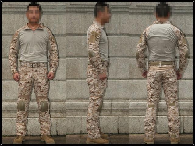 Uniformidad obligatoria de los CTC Barcelona 34z101d