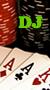 Casino Dj (Afiliación Elite)- 350s30x