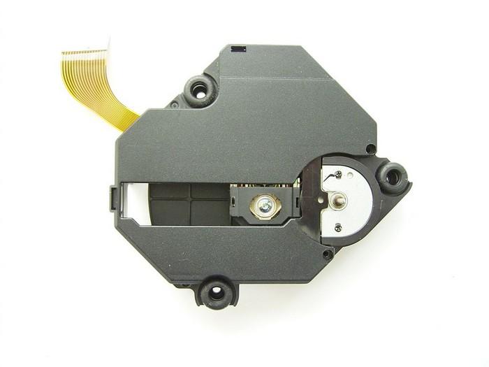 Unidades Opticas de PS1 35ap5dv
