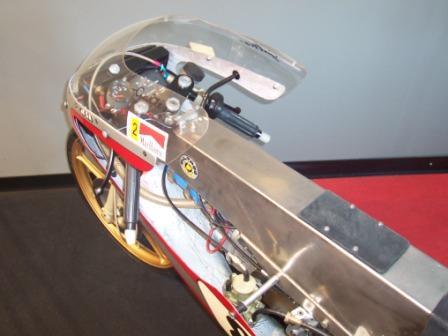 Amoticos de 50 cc GP 35d44mw