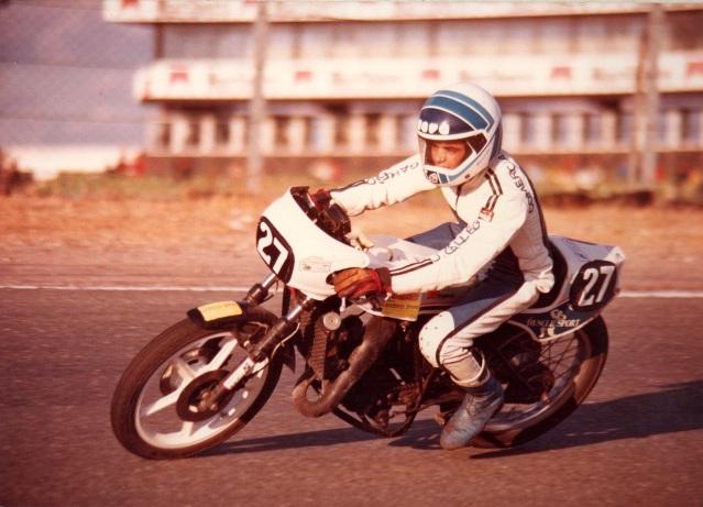 Antiguos pilotos: José Luis Gallego (V) 35i0ime
