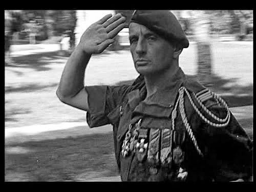 Croix de Guerre TOE 35jdm6e