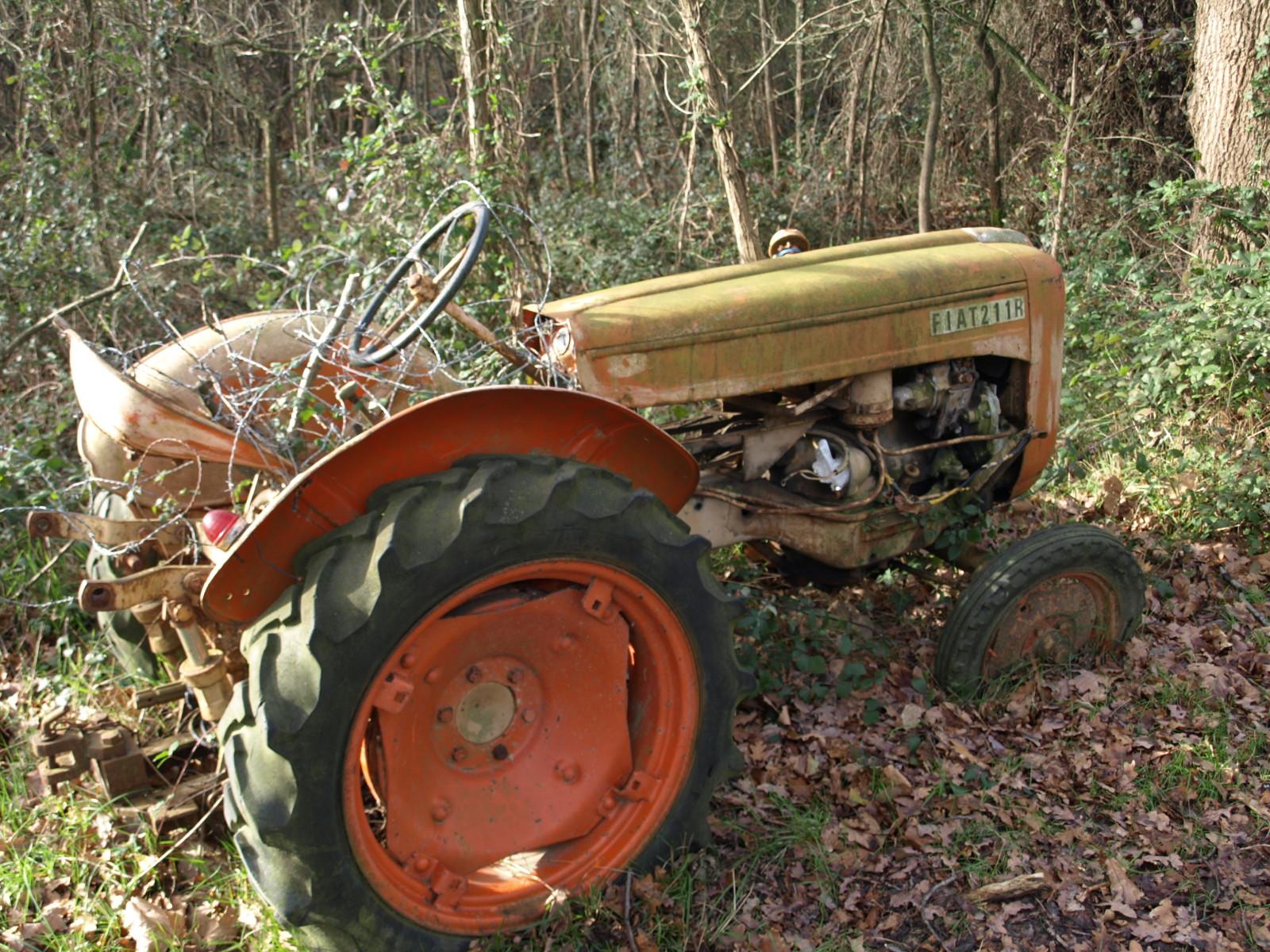Esos tractores perdidos 35nc38w