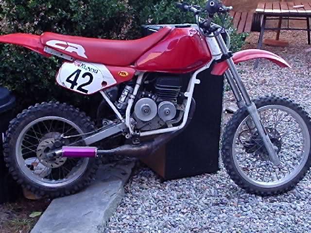 Ciclomotor de Campo J.Costa 4l0g0o