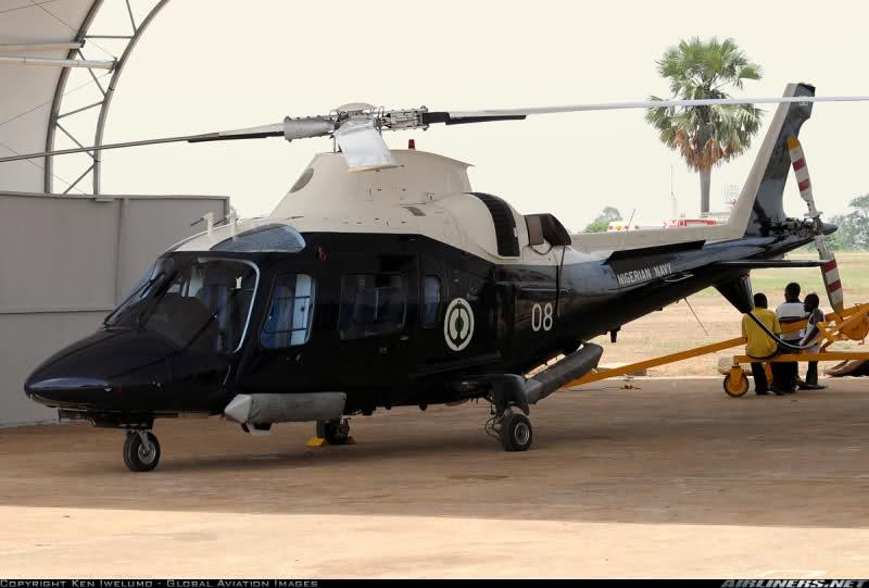 Armée Nigériane / Nigerian Armed Forces 4zxa9c