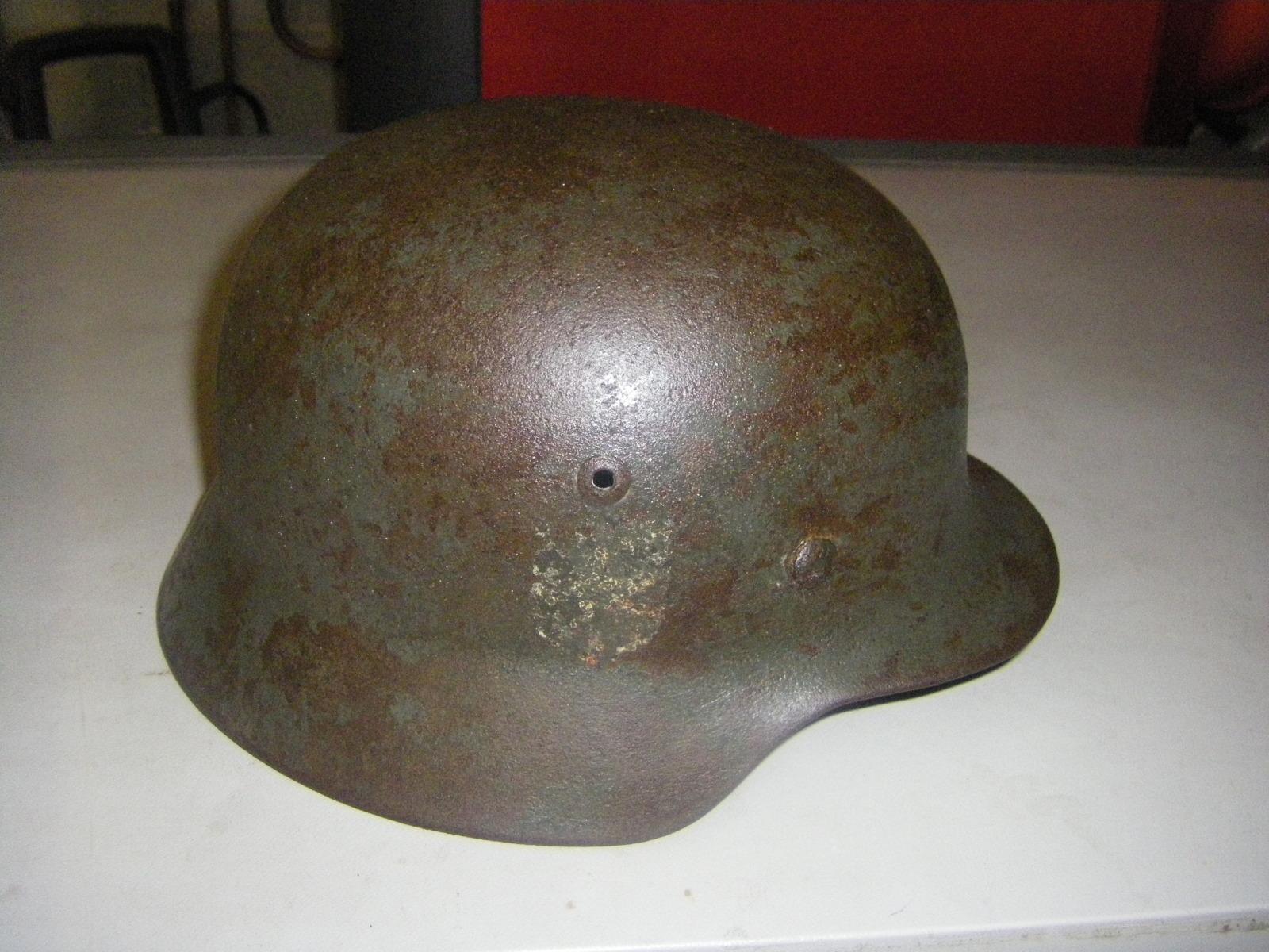 restauration d'un casque - Page 2 5aqa1h