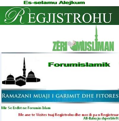Forum Islam 64gjtc
