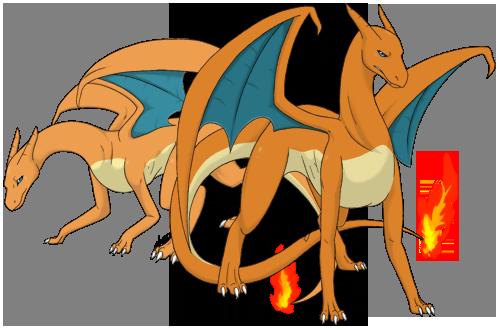 Dragon Studios 6te82t