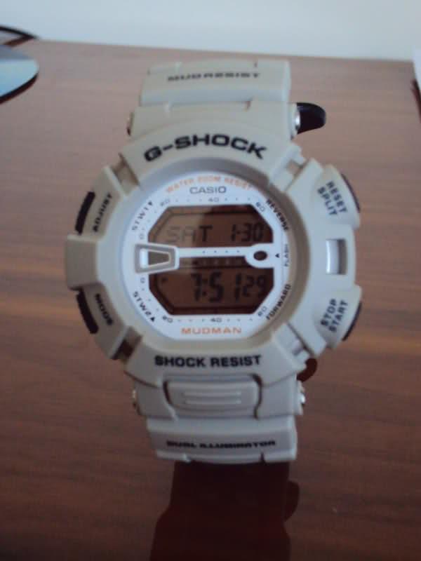 Casio G-Shock G9000 - Page 2 71pbbn