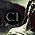 Caelum Inferi ||Afiliación Elite|| 9jm102