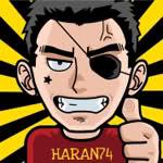 Haran74