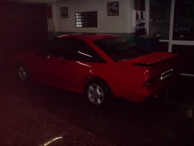 Opel Manta B GT/E Angdc2