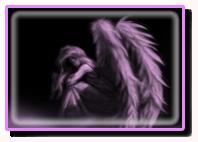 Astrologia, Paranormale,e Sogni
