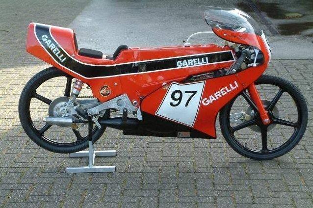 Amoticos de 50 cc GP Aw2jyg