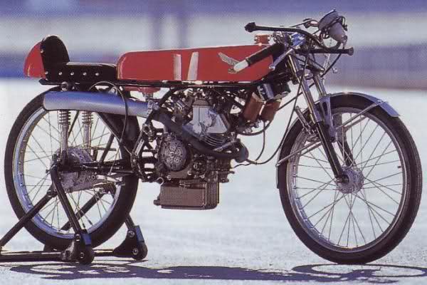 Amoticos de 50 cc GP Awyeu0