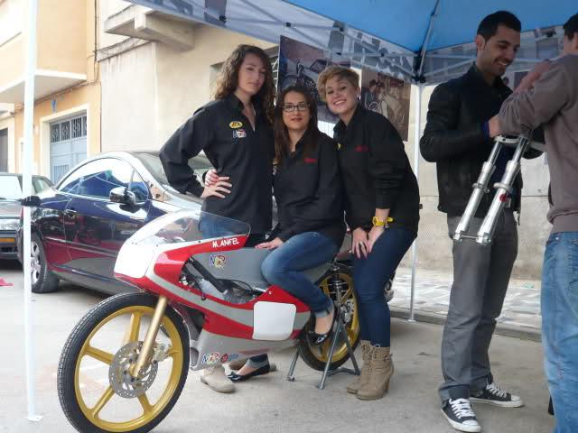 Amoticos de 50 cc GP Az9dts