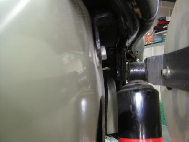 Restauración Bultaco Tralla 101 - Página 2 Bfnnyx