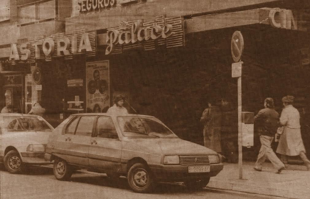 OT. Fotos de Vitoria y sus alrededores. Bp0w
