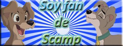 Fan Club Kiara Debvh0