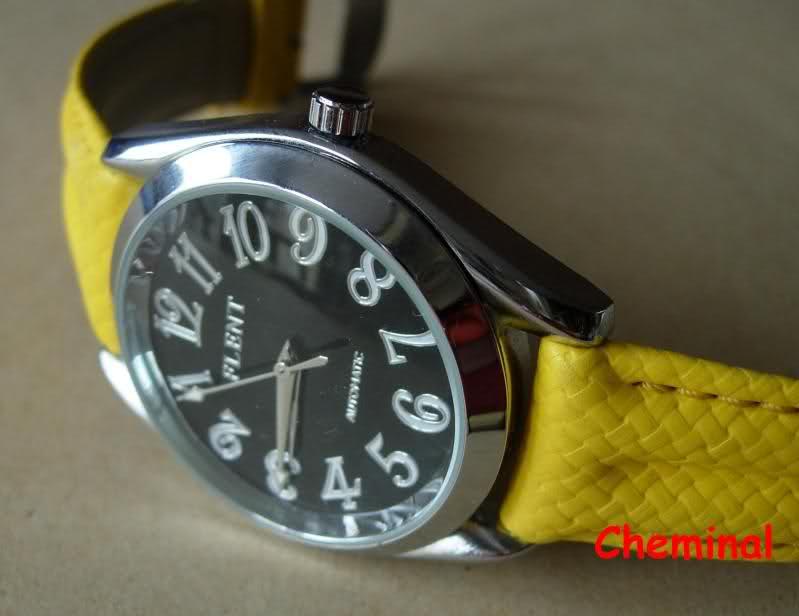 Pourquoi les aiguilles d'une montre tournent-elles dans ce sens ? - Page 3 E16ekg