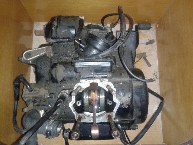 Dimensiones cilindros Derbi Fjlpvk