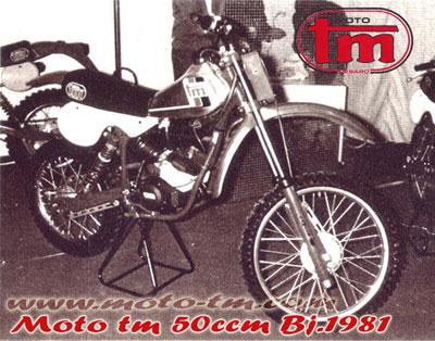 Amoticos de Cross de 50 cc Fjzwy0