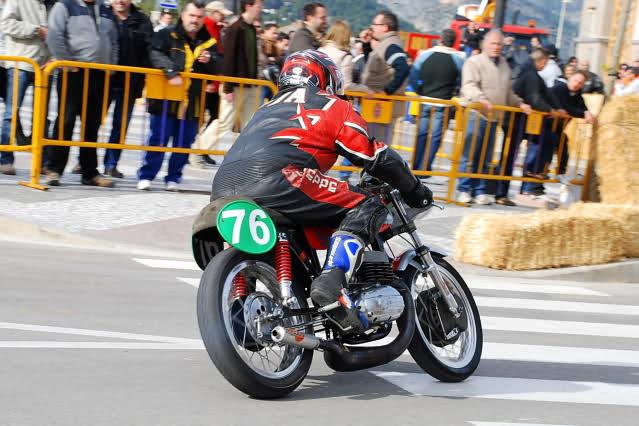 Exhibición de motos clásicas de competición en Beniopa (Valencia) - Página 2 Foookx