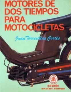 Tus libros y enciclopedias sobre mecánica - Página 2 Hrabfr