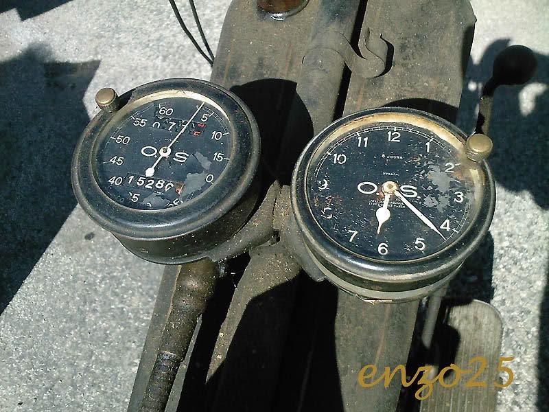 Enicar - Un post qui référence les montres de brocante... tome I - Page 11 Inhi7k